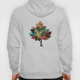 Fall is Back! Hoody