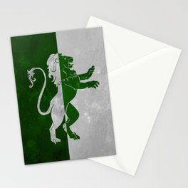 Gryfferin Stationery Cards