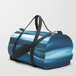 Coast 2 Duffle Bag