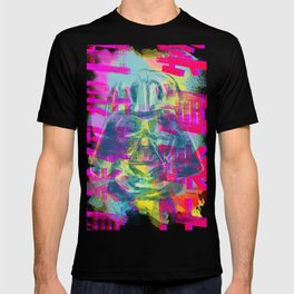 That Sith Guy T-shirt