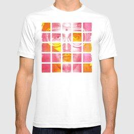 As.25 T-shirt