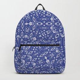 Milena 3 Backpack
