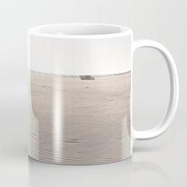 Laguna Coffee Mug