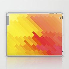 12Y Laptop & iPad Skin