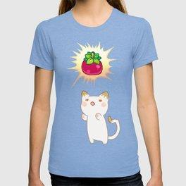 Konoe Kuim T-shirt