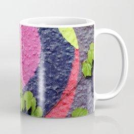 Nature vs. Nurture I Coffee Mug