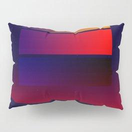 Night Shade Pillow Sham