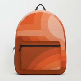 Moonspot - Red Rock Backpack