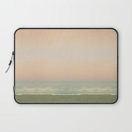 beach after rothko Laptop Sleeve