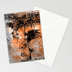 DIALOGUE Stationery Cards