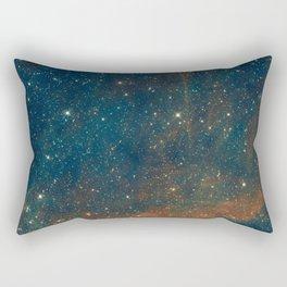 GALAXY 2 Rectangular Pillow