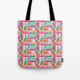 Gimme Kimmy Tote Bag