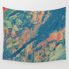 XĪ _ Wall Tapestry