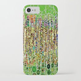 :: Daiquiri :: iPhone Case