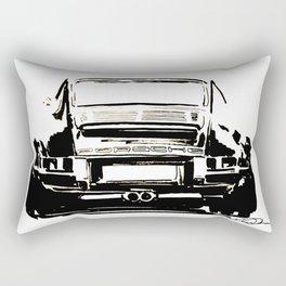 911 Series Rectangular Pillow