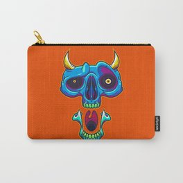 Wassup Carry-All Pouch