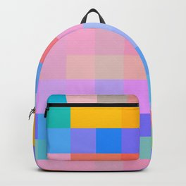 Block Party Backpack