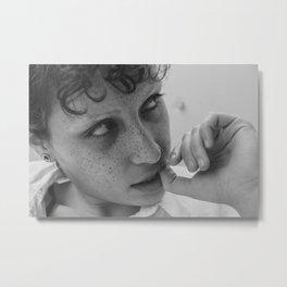 _MG_0248 Metal Print