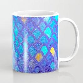 Accidental Love Coffee Mug