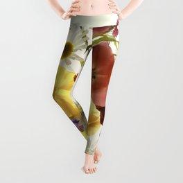 Khloris Leggings
