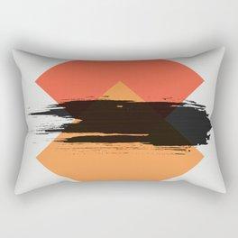 Minimalism 008 Rectangular Pillow