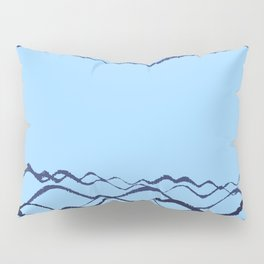 1380249359 in blue Pillow Sham