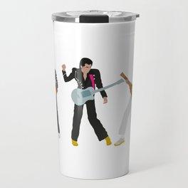 FYP Travel Mug