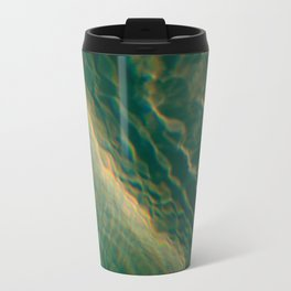 Tsunami Travel Mug