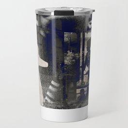MIKE Travel Mug