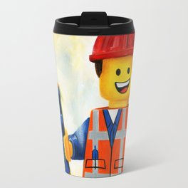 Emmet Travel Mug