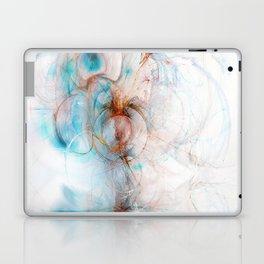 Maz Laptop & iPad Skin
