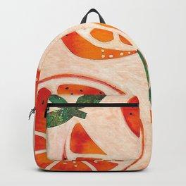 Tangelo Fun Backpack