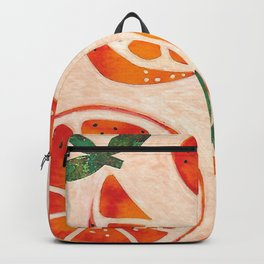 Tangelo Fun Backpack