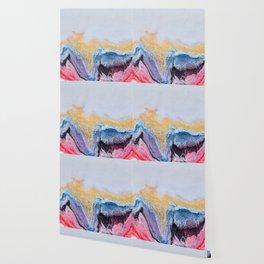 Haut Wallpaper