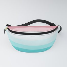 tintcolor Fanny Pack