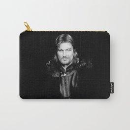 Boromir Carry-All Pouch