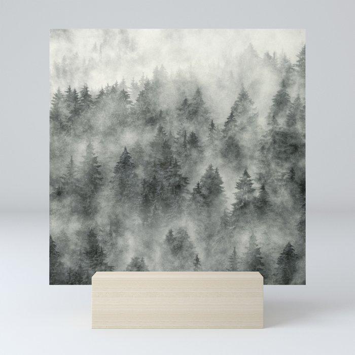 Everyday Mini Art Print