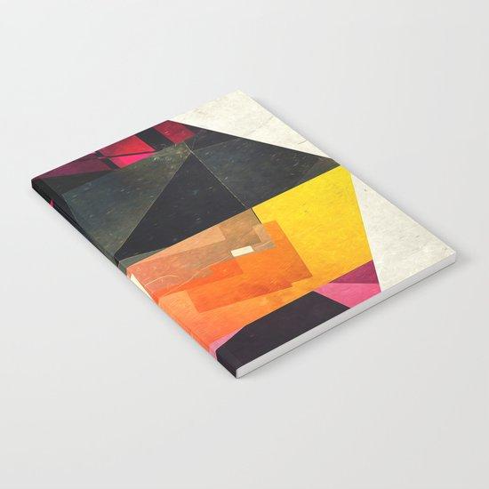 7 hyx Notebook
