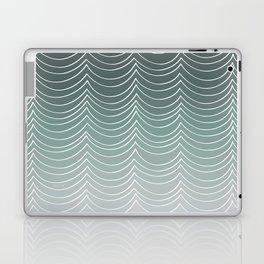 Water by Friztin Laptop & iPad Skin