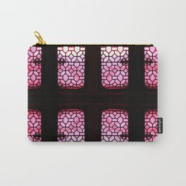 PinkPane Carry-All Pouch