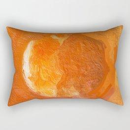 Abstract Mandala 240 Rectangular Pillow