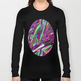 Future Sick Long Sleeve T-shirt