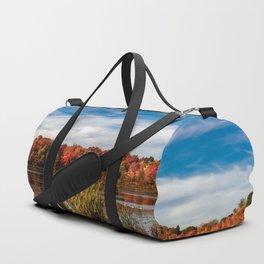 Hammond Pond Duffle Bag
