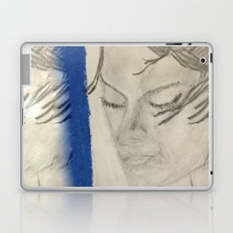 A New Rey of Hope Laptop & iPad Skin