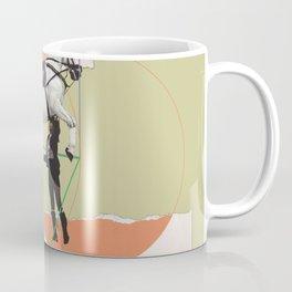 Entertainment formula Coffee Mug