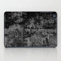 doom iPad Cases featuring Doom by GLR67