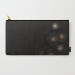 datadoodle 007 Carry-All Pouch