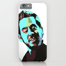 Mike Shinoda iPhone 6s Slim Case