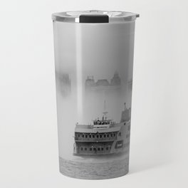 Out of the Mystic Travel Mug