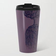 One Tree Planet Travel Mug